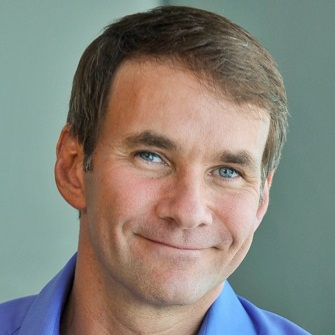 Keith Ferrazzi's picture