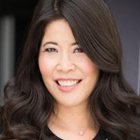 Wendy Suzuki's picture