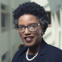 Linda Hill's picture