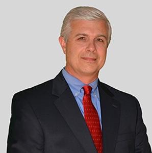 Dave Mattson's picture