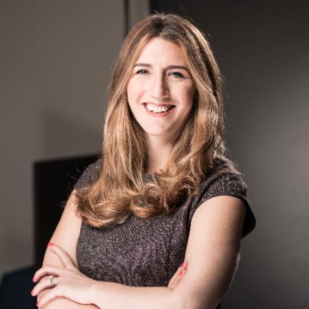 Julia Stiglitz's picture