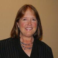 Donna Murdoch's picture