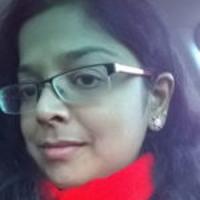 Subadhra Parthasarathy's picture